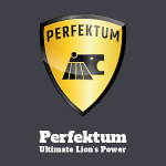logo PERFEKTUM Group, s.r.o.