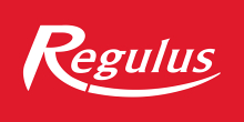 logo REGULUS spol. s r.o.