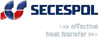 logo SECESPOL-CZ, s. r. o.