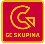 logo GIENGER spol. s r.o.