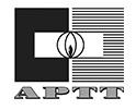 logo Asociace podniků topenářské techniky