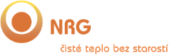 logo NRG komodity s.r.o.