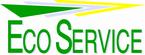 logo ECO-SERVICE