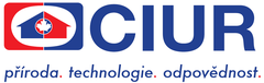 logo CIUR a.s.