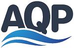 logo AQ PUMPY, s.r.o.