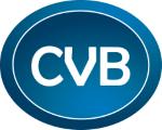 logo CVB KLIMATIZACE AVENTILÁTORY