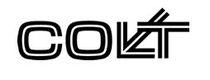 logo Colt International, s.r.o.