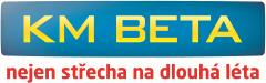 logo KM Beta, a.s.