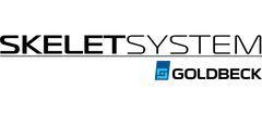 logo Skeletsystem Goldbeck