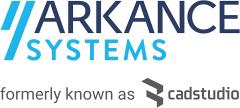 logo Arkance Systems CZ s.r.o.