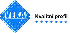 logo VEKA AG