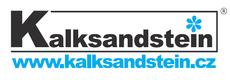 logo Kalksandstein CZ s.r.o., vápenopískové cihly Zapf Daigfuss