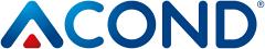 logo ACOND a.s.