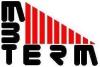 logo MBTerm-krby s.r.o.