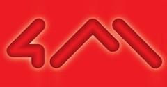 logo 4Mcad.cz