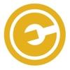 logo Eshop-bazény.cz