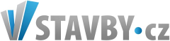 logo VSTAVBY-vodoinstalace s.r.o.