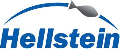 logo Hellstein spol. s r.o.