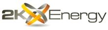 logo 2K Energy s.r.o.