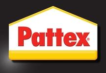 logo Henkel ČR - Pattex