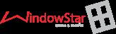 logo WindowStar s.r.o.