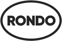 logo Hadice RONDO s.r.o.