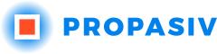 logo PROPASIV s.r.o.
