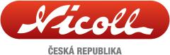 logo Nicoll Česká republika, s.r.o.