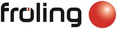 logo S WHG s.r.o. - kotle Fröling pro ČR a SR