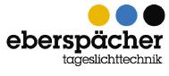 logo Eberspächer Tageslichttechnik s.r.o.