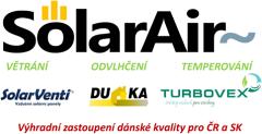 logo Turbovex