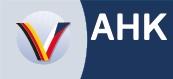 logo Česko-německá obchodní a průmyslová komora
