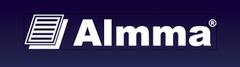 logo Almma