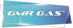 logo GMR GAS s.r.o.