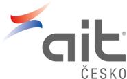 logo ait-česko s.r.o.