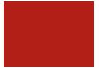logo Nadace dřevo pro život