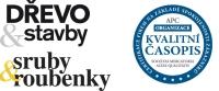 logo PRO VOBIS, s.r.o.
