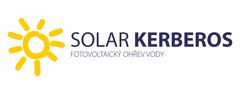 logo SOLAR KERBEROS - UNITES Systems