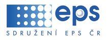 logo Sdružení EPS ČR