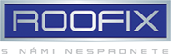 logo ROOFIX s.r.o.