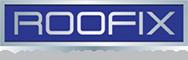 logo ROOFIX