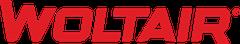 logo Woltair