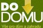 logo MELFIN TRADE s.r.o.
