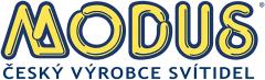 logo MODUS, spol. s r.o.