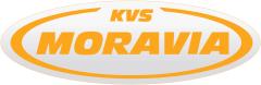 logo KVS EKODIVIZE a.s.
