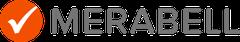 logo Merabell Technologies s.r.o.