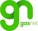 logo GasNet, s.r.o.