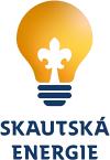 logo Skautská energie