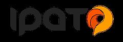 logo TPunix s.r.o.
