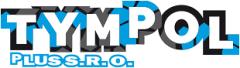 logo Tympol Plus s.r.o.